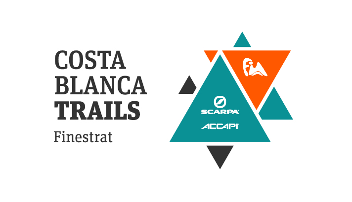 Costa Blanca Trails (2019)